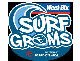 SurfGroms-Logo-2018