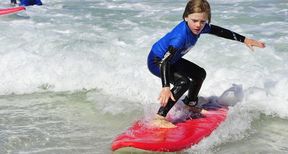 WeetBix SurfGroms - Margaret River Gallery